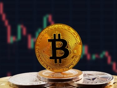 bitcoin-price-risks-dangerous-death-cross-following-latest-correction