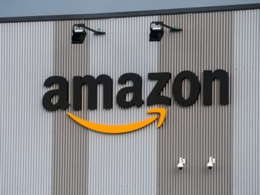 After its first earnings miss in two years, Amazon shares get walloped in after-hours trading