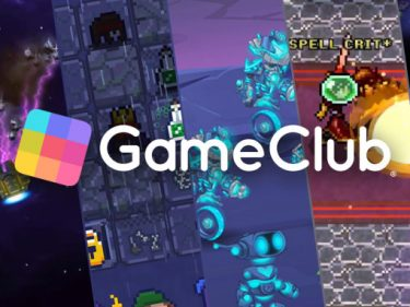 GameClub offers mobile gaming's greatest hits for $5 per month