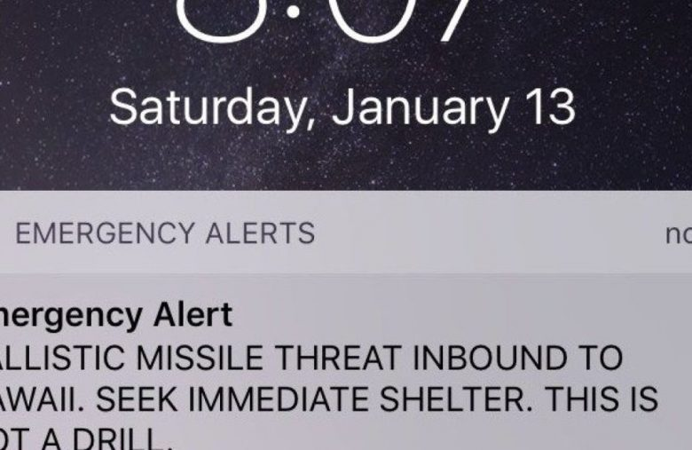 US lawmakers want streaming services like Netflix to issue emergency alerts