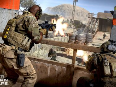 Call of Duty: Modern Warfare Review Round-Up & One Crucial Caveat