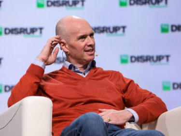 VC Ben Horowitz on WeWork, Uber, and one cultural value his employees can't break