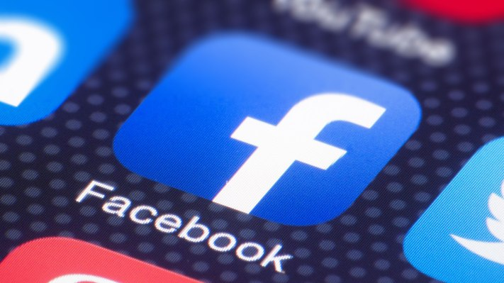 Daily Crunch: Facebook launches its News section