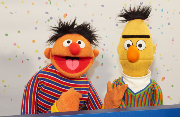 Google brings in BERT to improve its search results