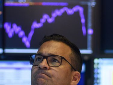 Recession: Not If, When – Here's How to Prepare Your Investment Portfolio