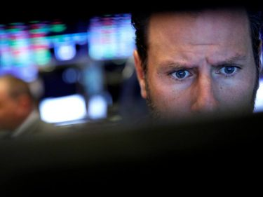 As Stocks Race to Record Highs, these 2 Things Could Scare Investors Straight