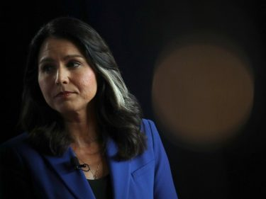 Tulsi Gabbard Captures Headlines but Won't Win in 2020