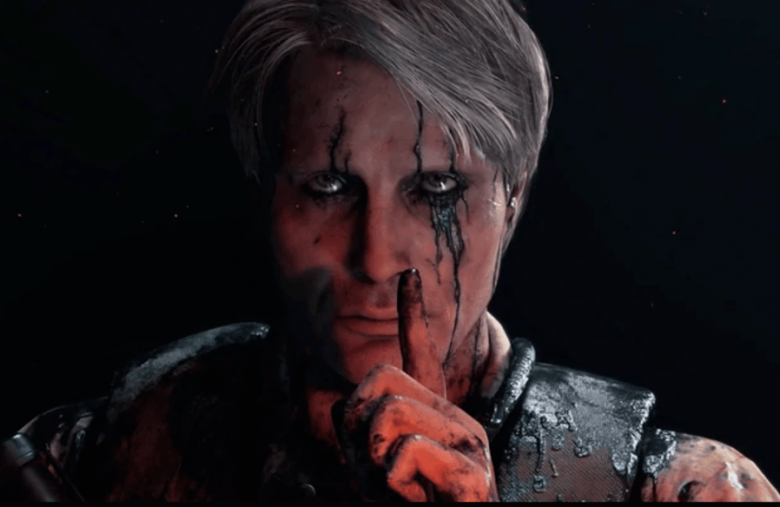 PlayStation 'Exclusive' Death Stranding is Coming to PC Summer 2020