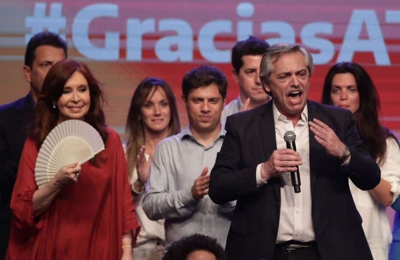Argentina's Newest President Just Slashed Citizens' USD Purchases By 50x