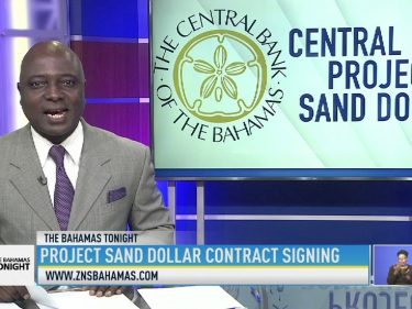 bahamas-'sand-dollars'-cryptocurrency-to-help-island-nation-recover-from-hurricane-dorian