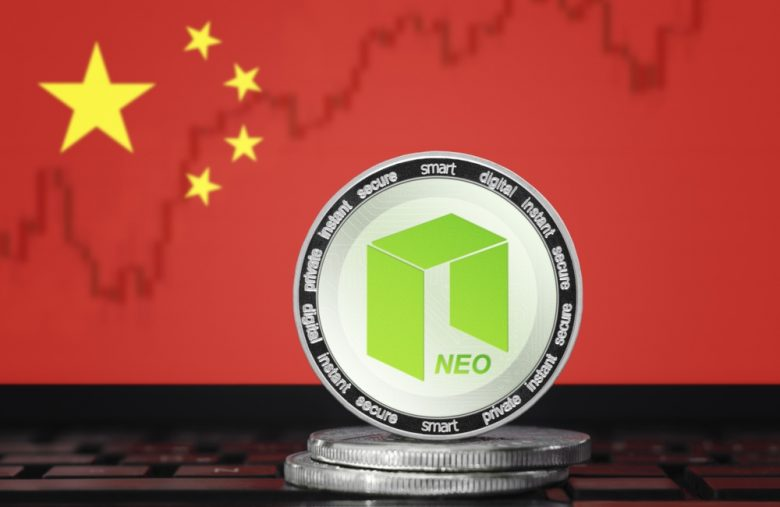 why-neo-surged-35%-while-rest-of-crypto-market-took-a-snooze
