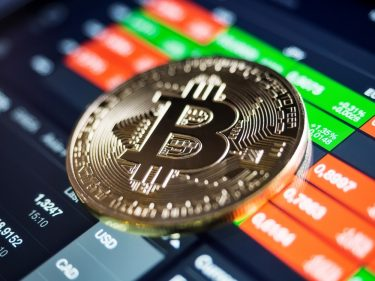 supercharged-bitcoin-turns-ultra-bullish-after-shaking-out-retail-traders