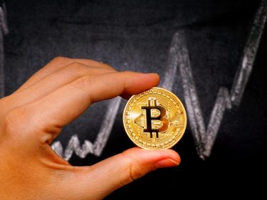 bitcoin-price-catapults-near-$9,000-with-triumphant-14%-rally