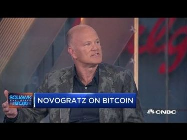 billionaire-crypto-bull-warns-of-bitcoin-price-spiral-near-$6,500