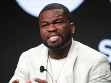50 Cent Blasts Comcast CEO Brian Roberts: 'This Is the Guy F**king Up 'Power'