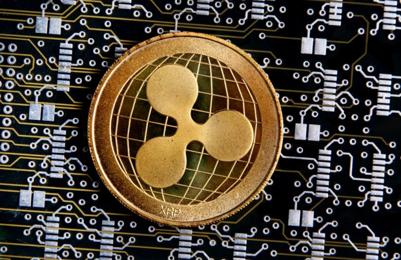 ripple-(xrp)-may-have-finally-bottomed:-trader-peter-brandt