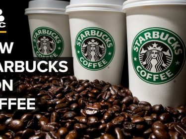 starbucks-will-accept-bitcoin-in-2020,-thanks-to-wall-street's-bakkt