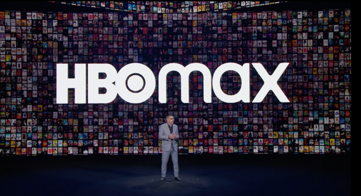 HBO Max will cost $14.99 per month and will launch in May 2020