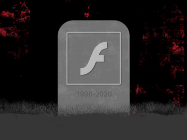 The slow death of Flash continues as Google begins to remove it from search