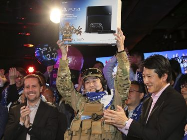 PlayStation 4 Just 50 Million Units Shy of Best-Selling Home Console Ever