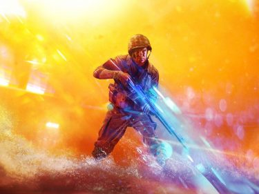 Next Battlefield Release Coming in 2021-2022, Reveals Wised-Up EA
