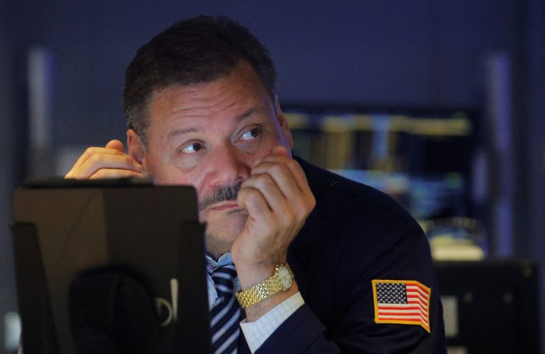Dow Stumbles After Trade War Euphoria Rapidly Unravels