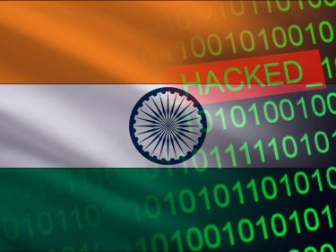 was-hack-on-indian-nuclear-plant-used-to-test-cyber-intrusion-abilities?