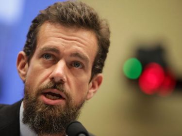 Daily Crunch: Twitter is banning political ads