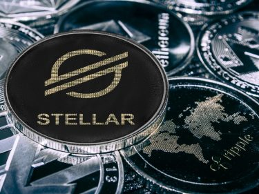 Stellar (XLM) Spikes 8%; What's Causing the Pump?
