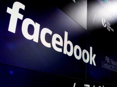 Institutions Extremely Bullish on Facebook (FB) Stock After Strong Q3 Earnings Report