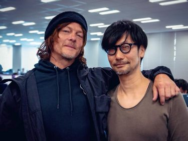 Death Stranding Review Round-Up – A Divisive Epic from Kojima, as Expected