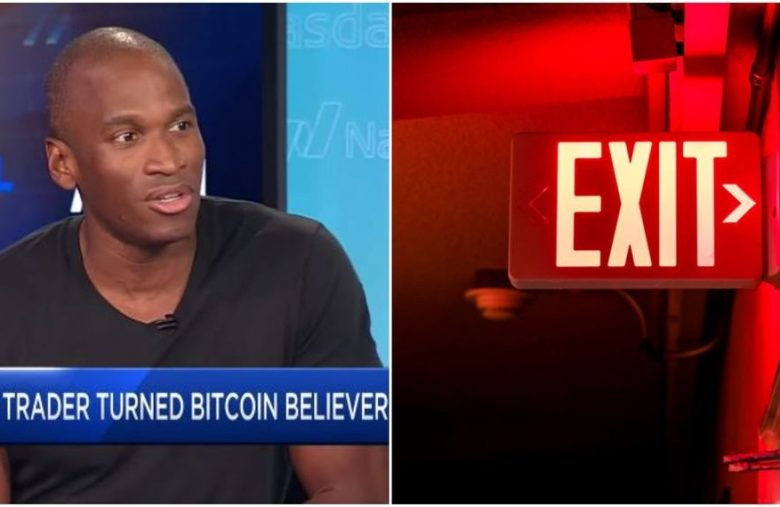 bitmex-twitter-'hack'-incites-ominous-warning:-'take-your-bitcoin-&-run'