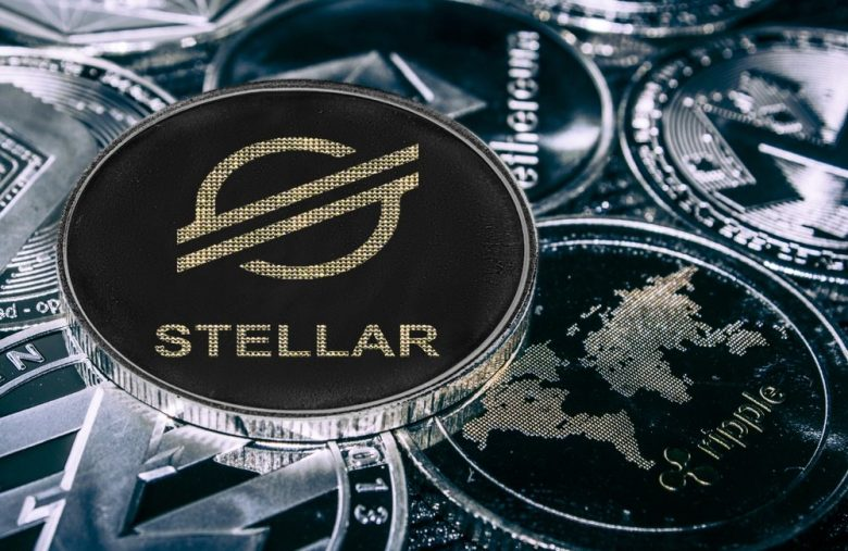 stellar-(xlm)-spikes-8%;-what's-causing-the-pump?