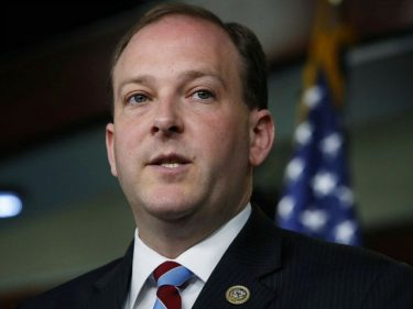 Zeldin: Pelosi Was 'Rolled' into Pursuing Impeachment | Breitbart