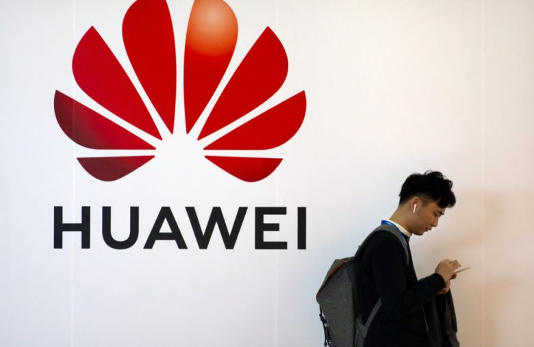 US will grant Huawei trade exceptions 'very shortly'