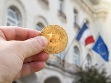 French High School Students to Get Bitcoin Introductory Classes