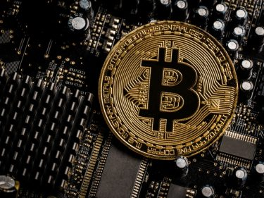 Bitfinex Sparks Controversy Allegedly Manipulating $20,000 Bitcoin Price High