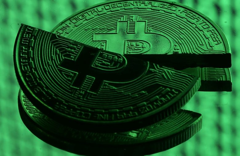 what-craig-wright's-non-payment-saga-means-for-bitcoin-markets