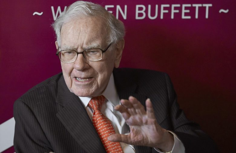 co-founder-of-satoshi-nakamoto-institute-blasts-warren-buffett-for-hoarding-$128-billion