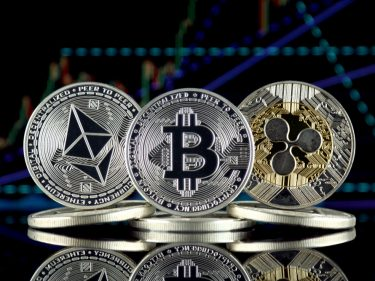 bitcoin,-ethereum-and-xrp-prepare-for-volatility;-bullish-or-bearish?