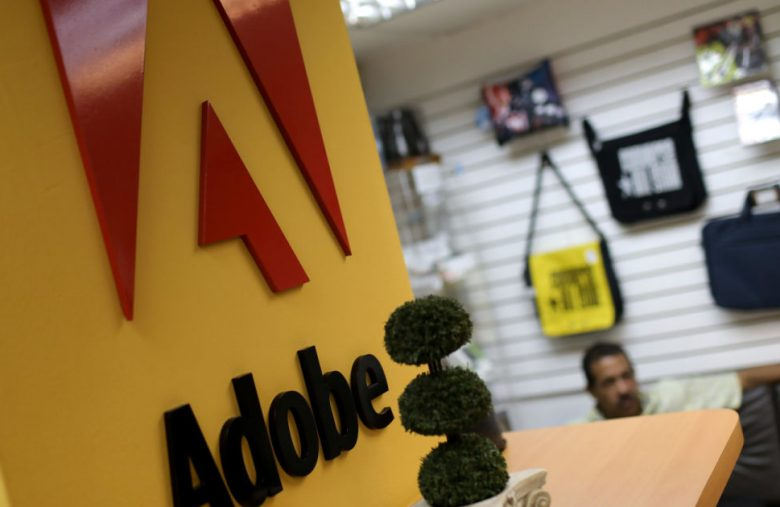 Adobe, Twitter and the New York Times team up to fight digital fakes