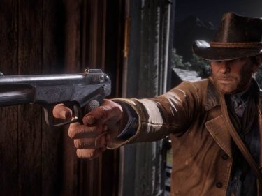 Here's When You Can Play Red Dead Redemption 2 PC Today