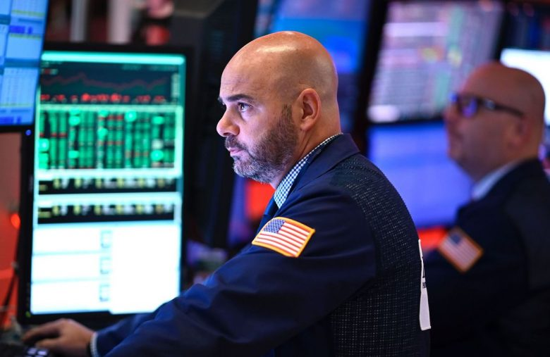 Dow Futures Rip Higher but China Deal Dangles $375 Billion Bomb