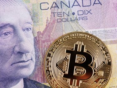 canada-shuts-down-crypto-exchange.-it-still-owes-customers-$12-million