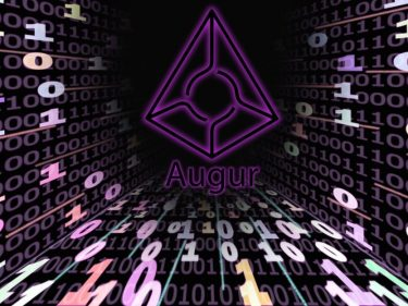 augur-(rep)-surges-35%-in-the-last-30-hours;-what's-next?