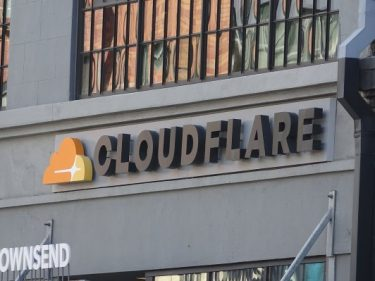 Cloudflare beat a patent troll. What now?