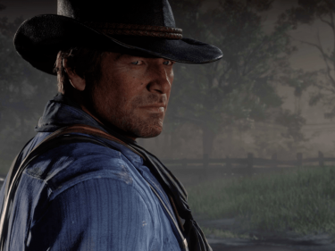 Red Dead Redemption 2 PC Stutters and Crashes in Almighty Messy Launch