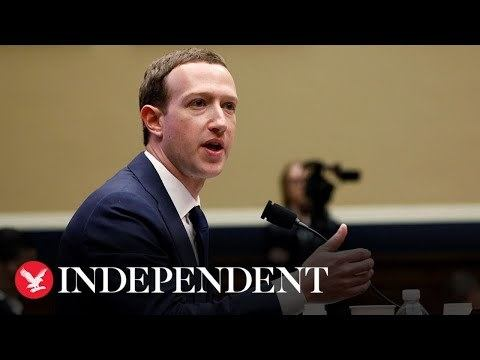 zuckerberg-was-right.-china-'fast-tracks'-cryptocurrency-with-huawei,-tencent