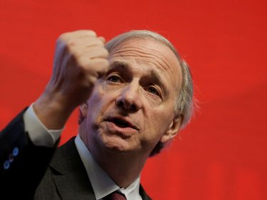 ray-dalio-says-'world-has-gone-mad'-and-bitcoin-crowd-cheers