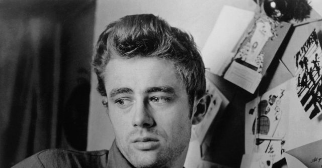 CGI James Dean Casting in Upcoming Vietnam War Film Sparks Backlash